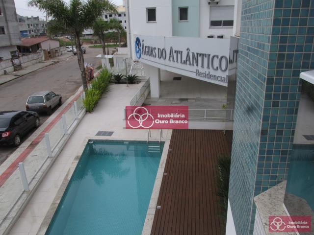 Apartamento-Codigo 873-a-Venda-Residencial Solar das Oliveiras-no-bairro-Ingleses do Rio Vermelho-na-cidade-de-Florianópolis
