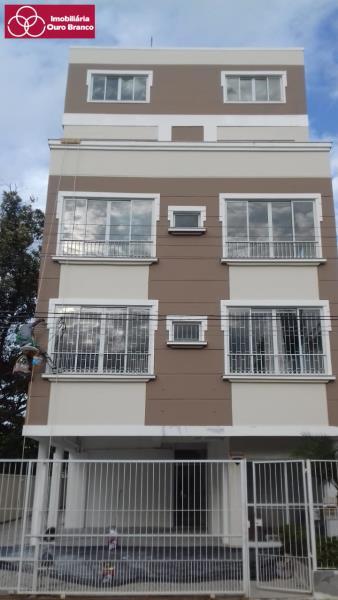 Apartamento+Codigo+938+a+Venda+no+bairro+Canasvieiras+na+cidade+de+Florianópolis+Condominio+residencial capri