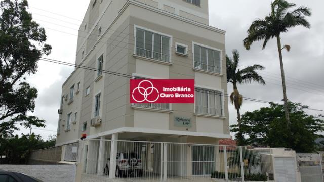 Apartamento+Codigo+940+a+Venda+no+bairro+Canasvieiras+na+cidade+de+Florianópolis+Condominio+residencial capri