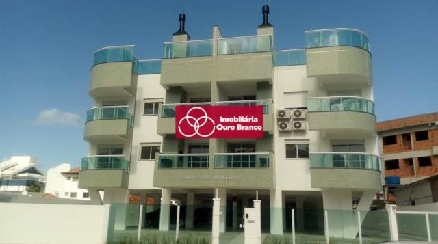 Cobertura-Codigo 972-a-Venda--no-bairro-Ingleses do Rio Vermelho-na-cidade-de-Florianópolis