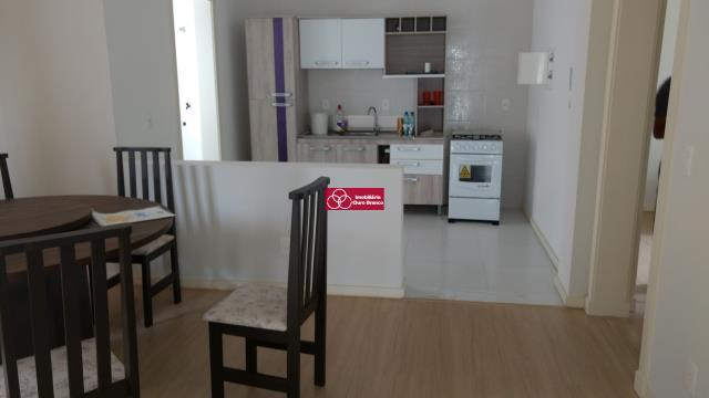 Apartamento-Codigo 1146-a-Venda--no-bairro-Ingleses do Rio Vermelho-na-cidade-de-Florianópolis