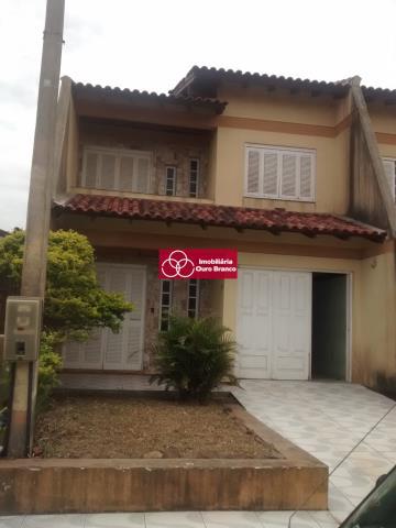 Sobrado+Codigo+1181+a+Venda+no+bairro+Centro+na+cidade+de+Cidreira+Condominio+