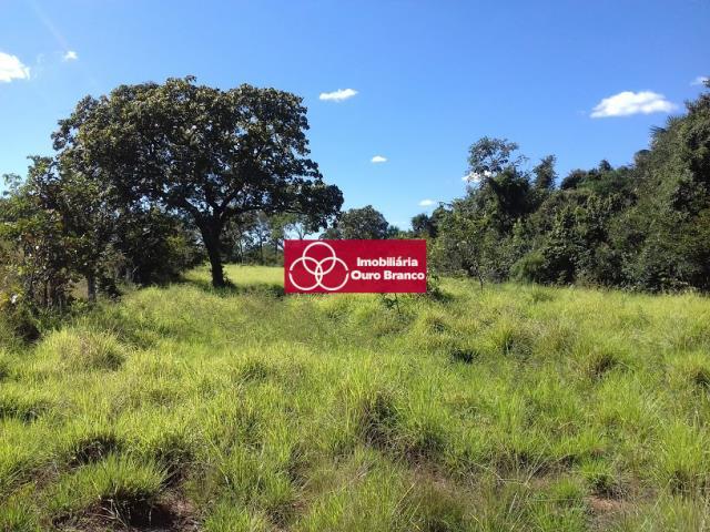 Fazenda+Codigo+1243+a+Venda+no+bairro+Setor Central+na+cidade+de+Araguaçu+Condominio+