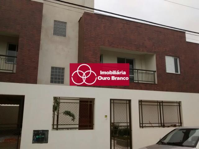 Sala-Codigo 1274-a-Venda--no-bairro-Vargem Grande-na-cidade-de-Florianópolis