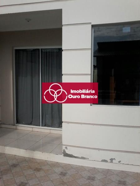 Sobrado-Codigo 1535-a-Venda--no-bairro-Ingleses do Rio Vermelho-na-cidade-de-Florianópolis