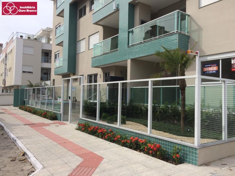 Apartamento+Codigo+1634+a+Venda+no+bairro+Canasvieiras+na+cidade+de+Florianópolis+Condominio+