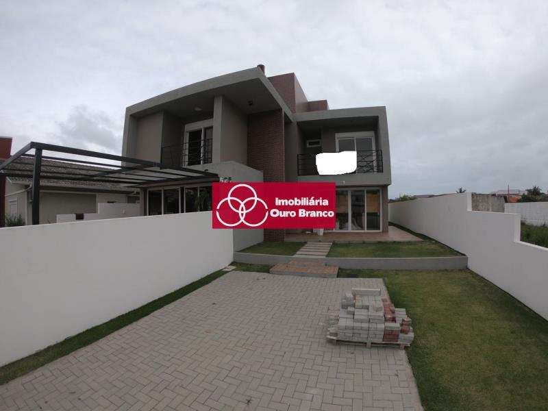 Casa Geminada+Codigo+1642+a+Venda+no+bairro+Cachoeira do Bom Jesus+na+cidade+de+Florianópolis+Condominio+jardim nova cachoeira