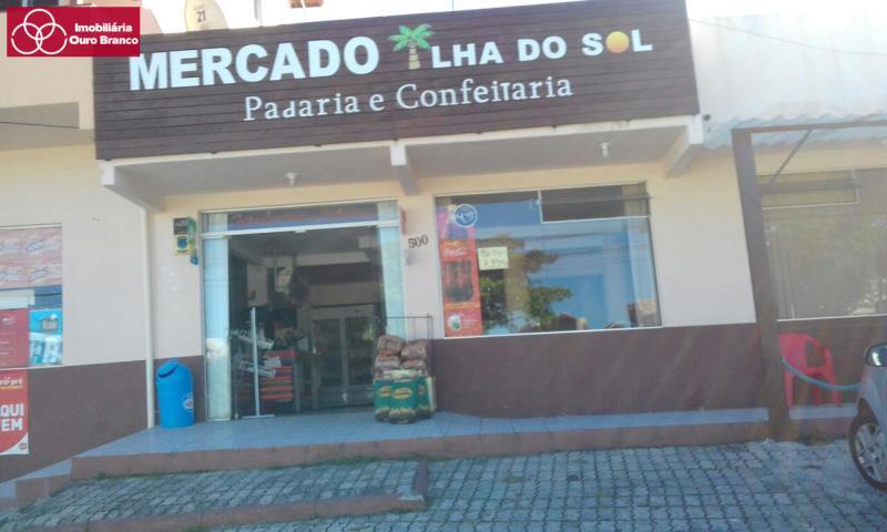 Ponto Comercial+Codigo+1743+a+Venda+no+bairro+Ingleses do Rio Vermelho+na+cidade+de+Florianópolis+Condominio+