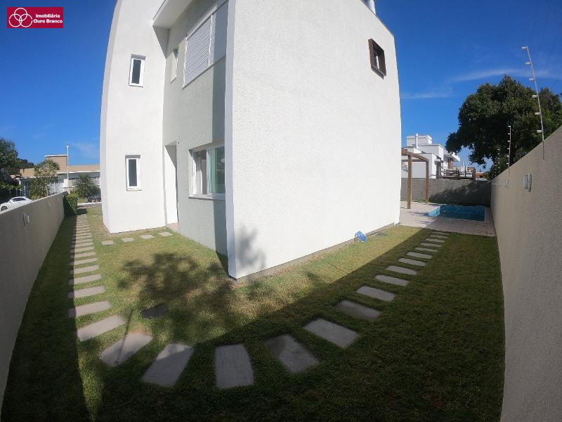Casa+Codigo+1791+a+Venda+no+bairro+Canasvieiras+na+cidade+de+Florianópolis+Condominio+residencial  ilha do alvoredo