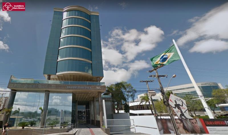 Sala+Codigo+1796+a+Venda+no+bairro+Agronômica+na+cidade+de+Florianópolis+Condominio+luiz  elias daux