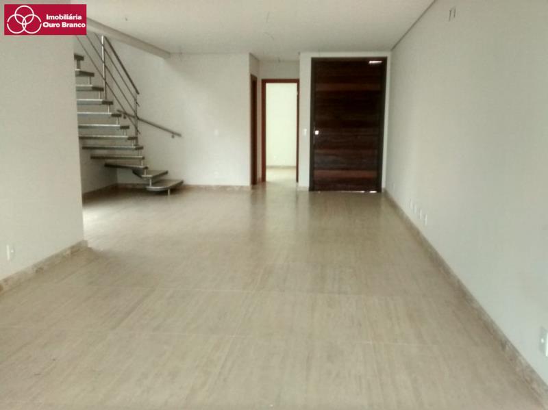Casa+Codigo+1850+a+Venda+no+bairro+Cachoeira do Bom Jesus+na+cidade+de+Florianópolis+Condominio+