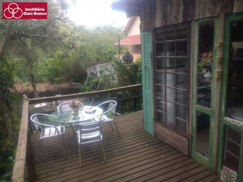 Casa+Codigo+1867+a+Venda+no+bairro+Cachoeira do Bom Jesus+na+cidade+de+Florianópolis+Condominio+