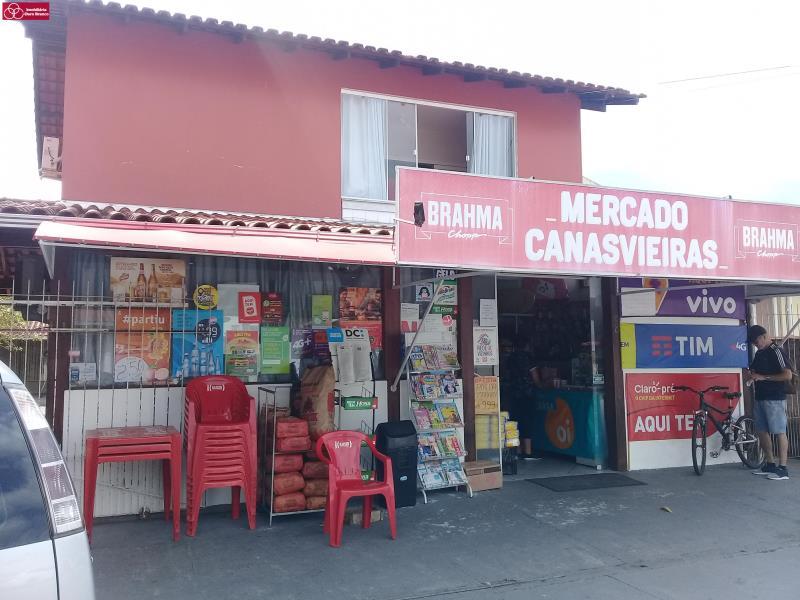 Casa+Codigo+1944+a+Venda+no+bairro+Canasvieiras+na+cidade+de+Florianópolis+Condominio+
