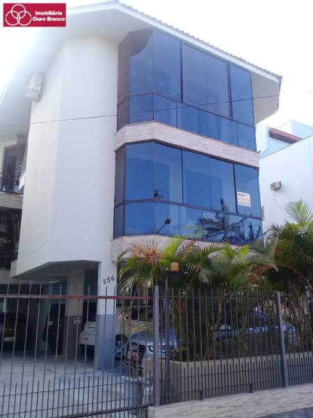 Apartamento+Codigo+1961+a+Venda+no+bairro+Canasvieiras+na+cidade+de+Florianópolis+Condominio+