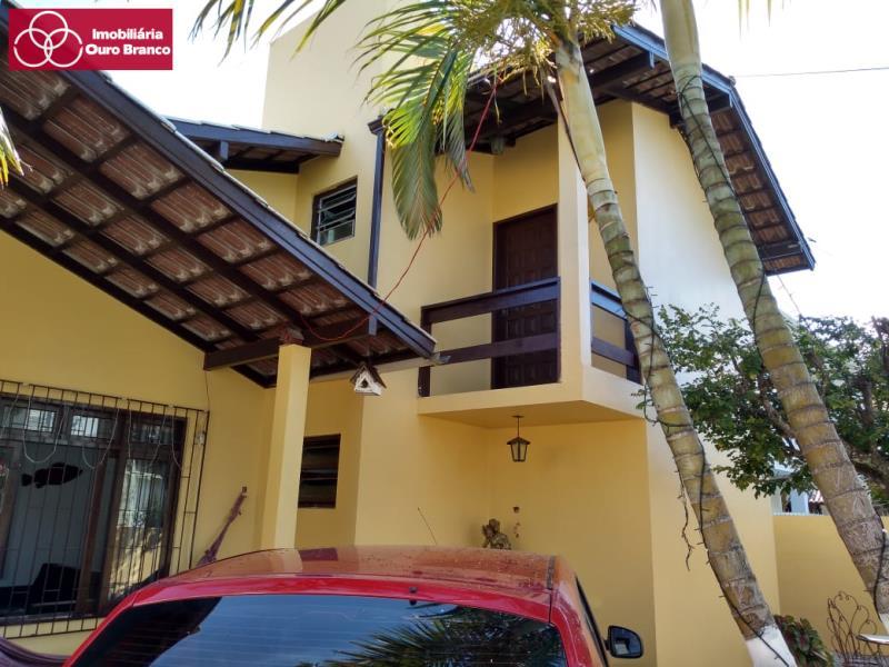 Casa+Codigo+1970+a+Venda+no+bairro+Cachoeira do Bom Jesus+na+cidade+de+Florianópolis+Condominio+