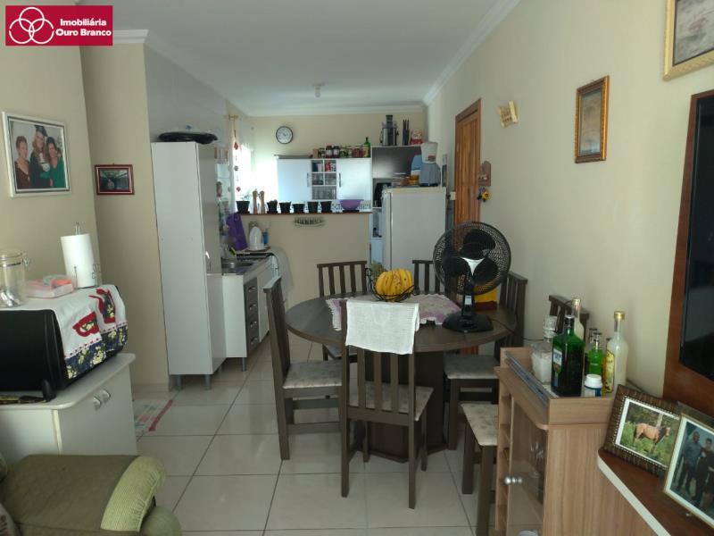 Apartamento+Codigo+1981+a+Venda+no+bairro+Ingleses do Rio Vermelho+na+cidade+de+Florianópolis+Condominio+