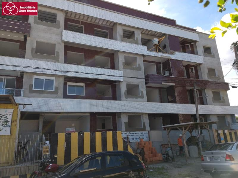 Apartamento+Codigo+2000+a+Venda+no+bairro+Canasvieiras+na+cidade+de+Florianópolis+Condominio+residencial  liege