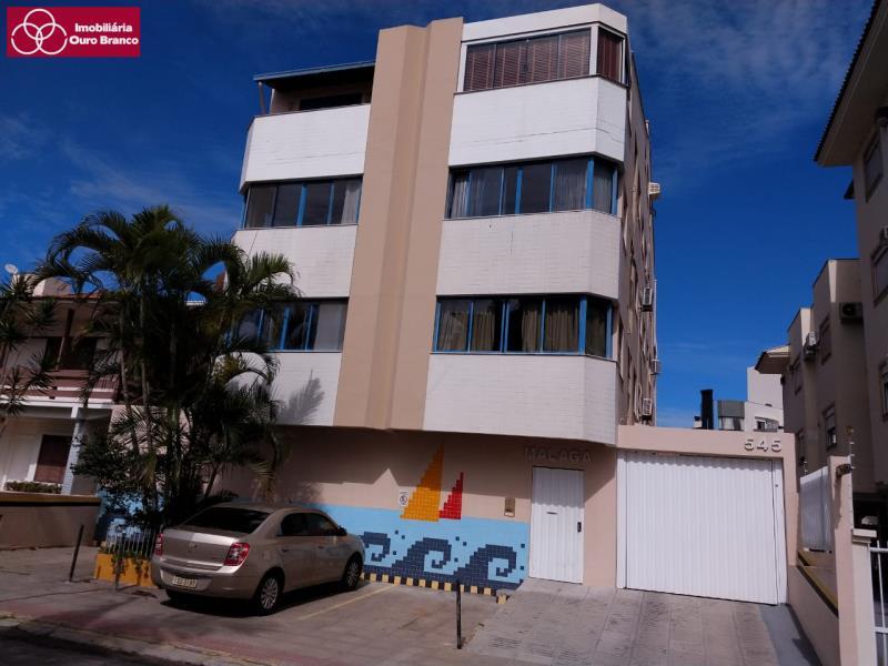 Apartamento+Codigo+2001+a+Venda+no+bairro+Canasvieiras+na+cidade+de+Florianópolis+Condominio+