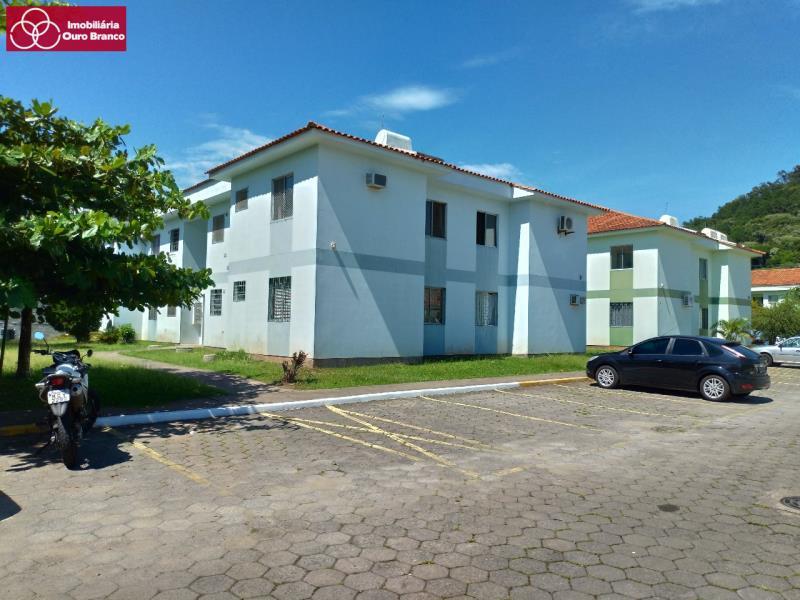 Apartamento+Codigo+2023+a+Venda+no+bairro+Canasvieiras+na+cidade+de+Florianópolis+Condominio+bona vita