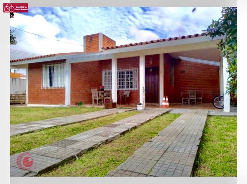 Casa+Codigo+2083+a+Venda+no+bairro+Canasvieiras+na+cidade+de+Florianópolis+Condominio+