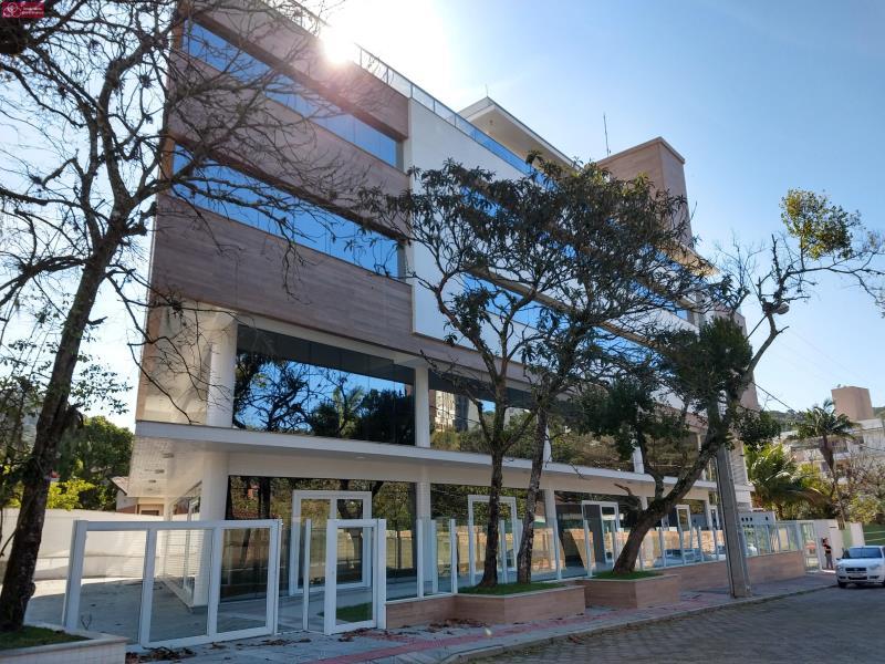 Prédio-Codigo 2152-a-Venda--no-bairro-Saco Grande-na-cidade-de-Florianópolis