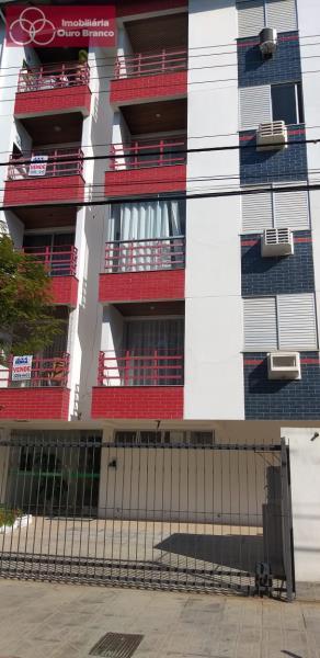 Apartamento+Codigo+2229+a+Venda+no+bairro+Canasvieiras+na+cidade+de+Florianópolis+Condominio+