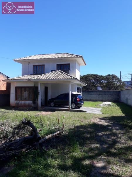 Casa+Codigo+2299+a+Venda+no+bairro+Cachoeira do Bom Jesus+na+cidade+de+Florianópolis+Condominio+