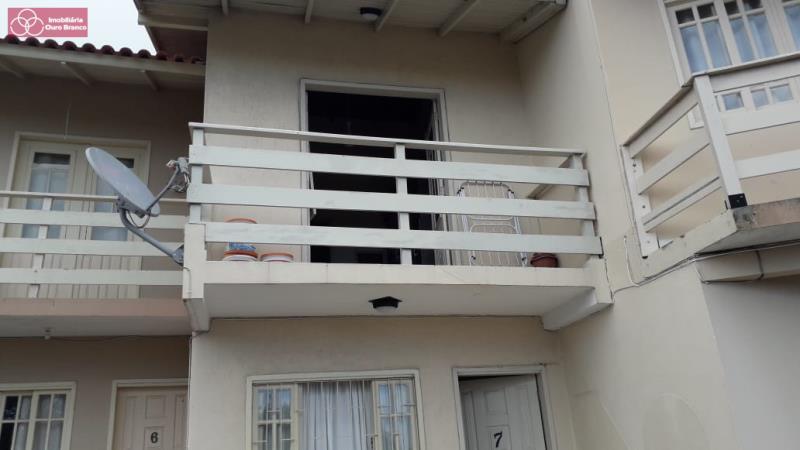 Apartamento+Codigo+2528+a+Venda+no+bairro+Ingleses do Rio Vermelho+na+cidade+de+Florianópolis+Condominio+