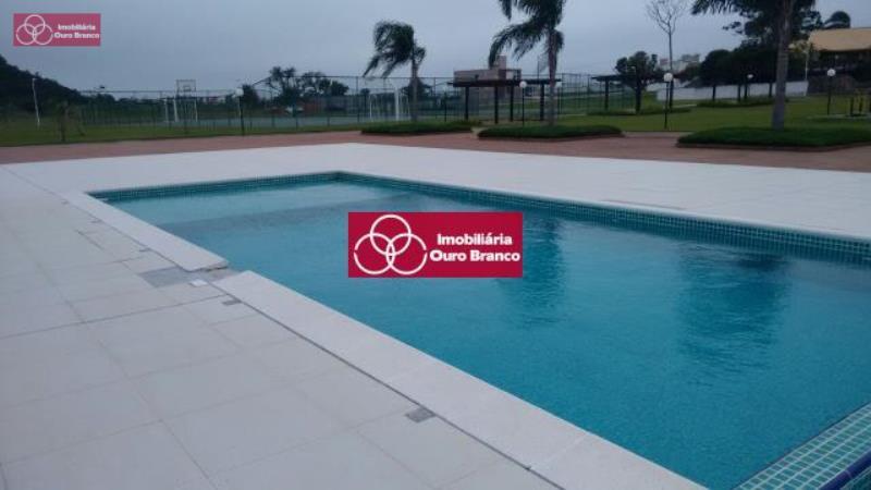 Casa-Codigo 2575-a-Venda-Condominio Jardim  Ingleses II-no-bairro-Ingleses do Rio Vermelho-na-cidade-de-Florianópolis