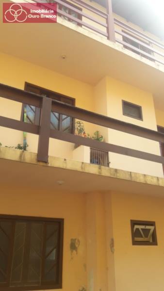Apartamento-Codigo 2609-a-Venda--no-bairro-Ingleses do Rio Vermelho-na-cidade-de-Florianópolis