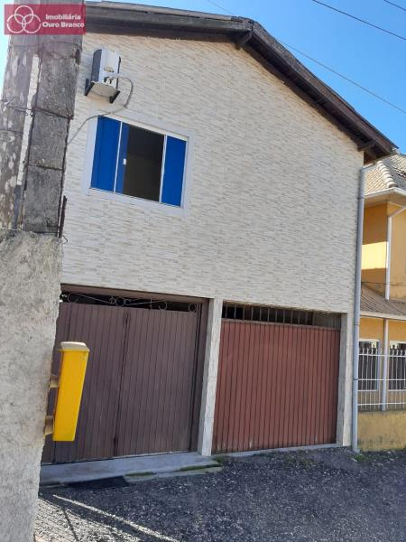 Sobrado+Codigo+2669+a+Venda+no+bairro++na+cidade+de++Condominio+