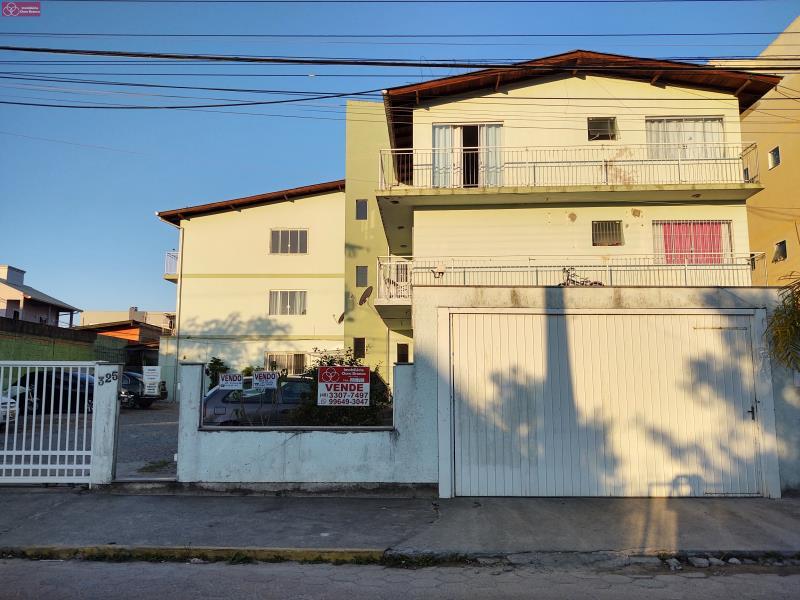 Apartamento-Codigo 2670-a-Venda--no-bairro-Ingleses do Rio Vermelho-na-cidade-de-Florianópolis