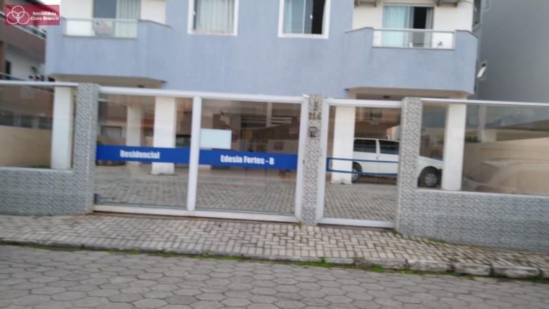 Apartamento-Codigo 2675-a-Venda-Edézio  Forete-no-bairro-Ingleses do Rio Vermelho-na-cidade-de-Florianópolis