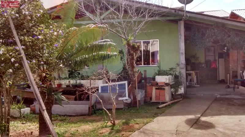Casa-Codigo 2687-a-Venda-Residencial  Red. Park-no-bairro-São João do Rio Vermelho-na-cidade-de-Florianópolis