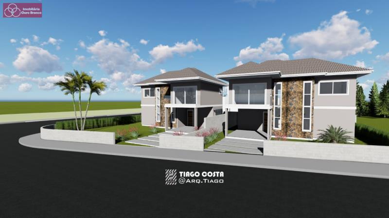 Casa-Codigo 2689-a-Venda--no-bairro-Rede Park-na-cidade-de-Florianópolis