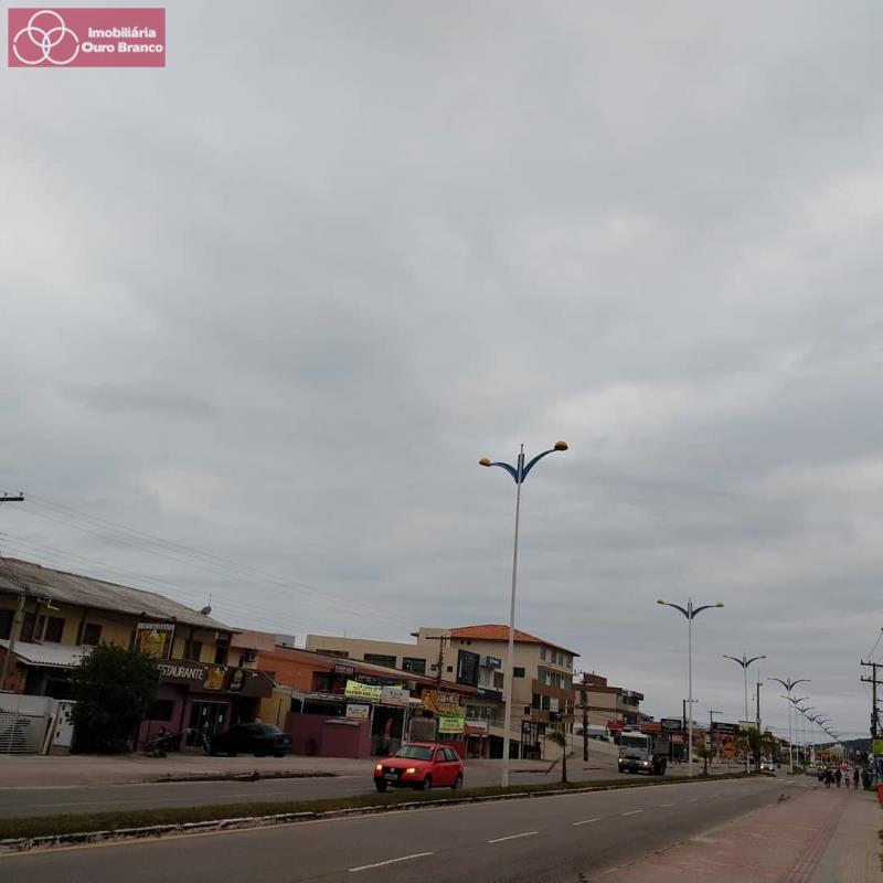 Terreno-Codigo 2691-a-Venda--no-bairro-Ingleses do Rio Vermelho-na-cidade-de-Florianópolis