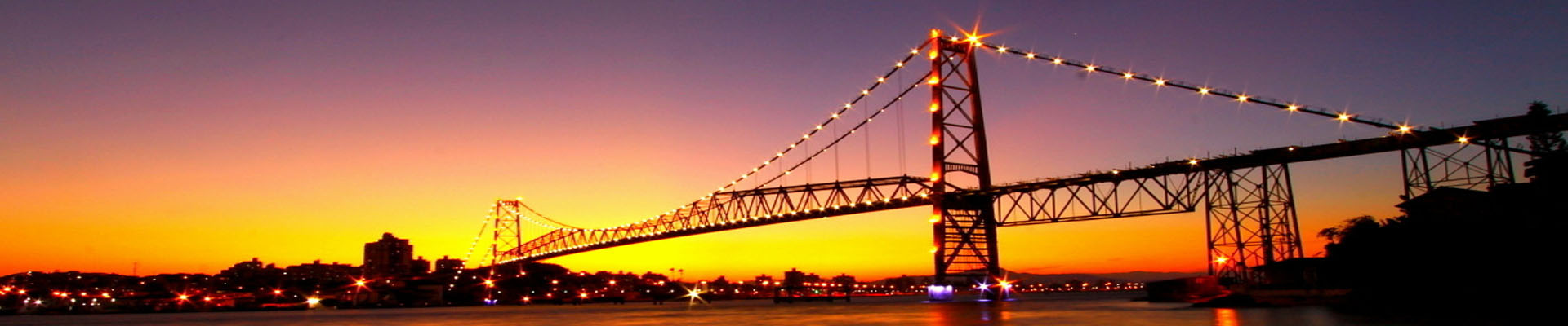 Ponte HL