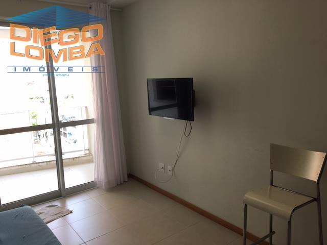 Sala/ TV