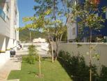 Jardim lateral