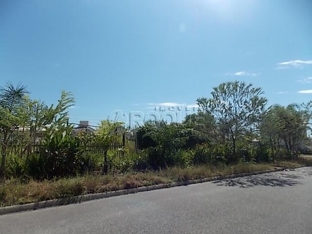 Terreno - Código 606 Imóvel a Venda no bairro Cidade Universitária Pedra Branca na cidade de Palhoça