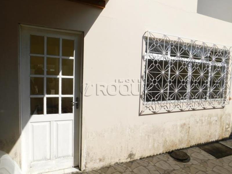 Apartamento - Código 676 Imóvel para Alugar no bairro Picadas do Sul na cidade de São José