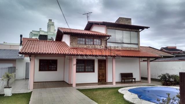 Casa - Código 750 Imóvel a Venda no bairro Ponte do Imaruim na cidade de Palhoça
