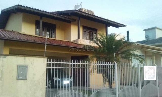 Casa - Código 1168 Imóvel a Venda no bairro Pagani na cidade de Palhoça