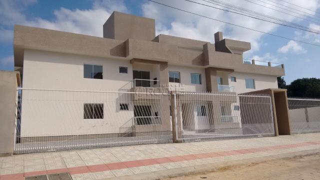Apartamento - Código 1225 Imóvel a Venda no bairro Caminho Novo na cidade de Palhoça