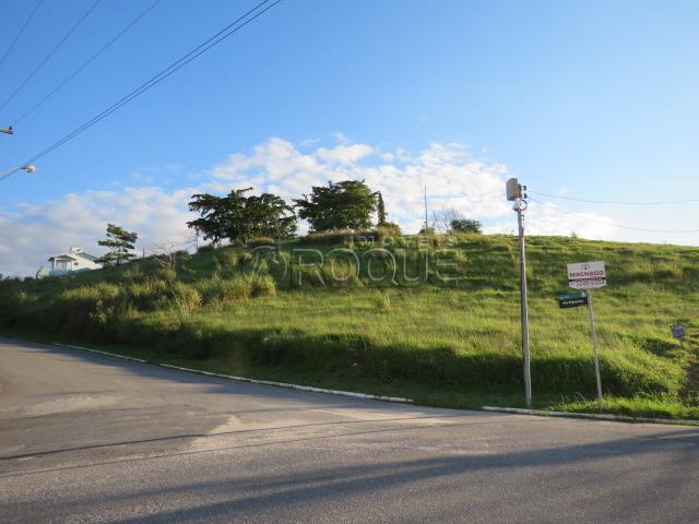 Terreno - Código 1236 Imóvel a Venda no bairro Cidade Universitária Pedra Branca na cidade de Palhoça