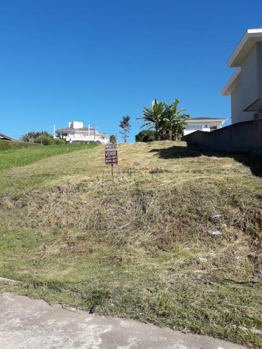 Terreno - Código 1268 Imóvel a Venda no bairro Cidade Universitária Pedra Branca na cidade de Palhoça