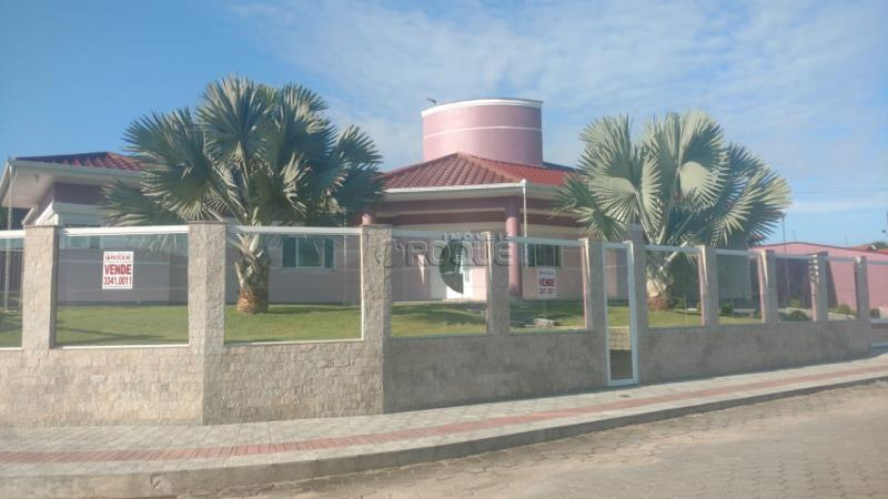 Casa - Código 1271 Imóvel a Venda no bairro Caldas da Imperatriz na cidade de Santo Amaro da Imperatriz
