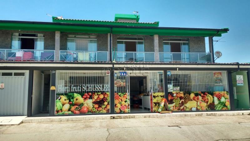 Apartamento - Código 1281 Imóvel a Venda no bairro Bela Vista na cidade de Palhoça