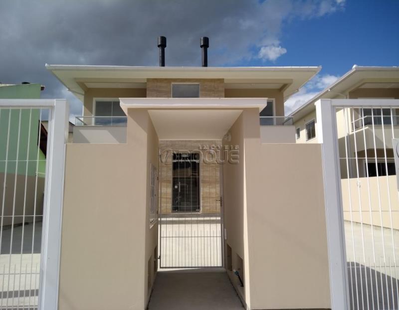 Apartamento - Código 1283 Imóvel a Venda no bairro Nova Palhoça na cidade de Palhoça