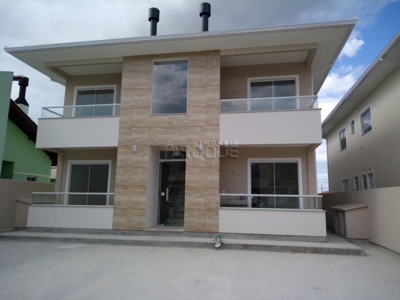 Apartamento - Código 1285 Imóvel a Venda no bairro Nova Palhoça na cidade de Palhoça